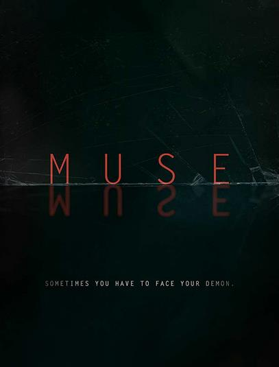 Muse (2019) HDRip XviD AC3-EVO