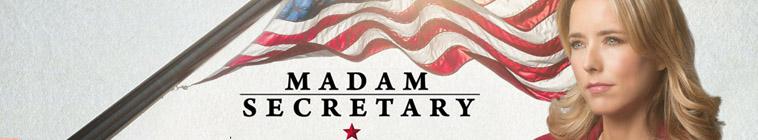 Madam Secretary S05E17 The Common Defense 1080p AMZN WEB-DL DDP5 1 H 264-NTb