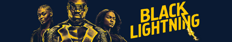 Black Lightning S02E15 The Book of Apocalypse Chapter One The Alpha 720p NF WEB-DL DDP5 1 H 264-SiGMA