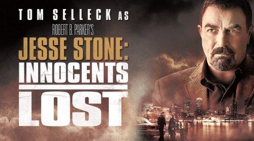 Jesse Stone Innocents Lost 2011 1080p BluRay H264 AAC-RARBG