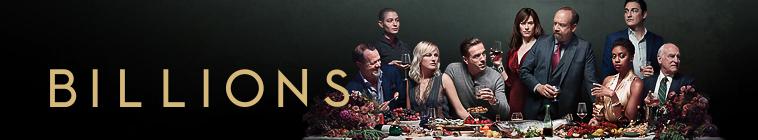 Billions S04E03 WEB H264-MEMENTO