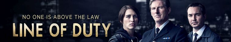 Line of Duty S05E01 HDTV x264-MTB