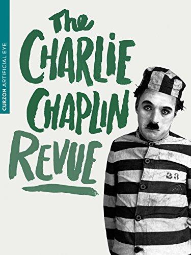 The Chaplin Revue 1959 BRRip XviD MP3-XVID