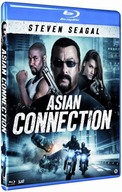 The Asian Connection (2016) 720p BluRay H264 AAC-RARBG