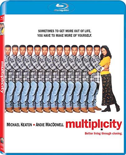 Multiplicity (1996) 720p BluRay H264 AAC-RARBG