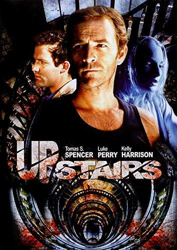 Upstairs 2009 720p BluRay H264 AAC-RARBG