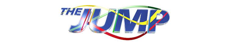 The Jump 2019 04 08 720p HDTV x264-NTb