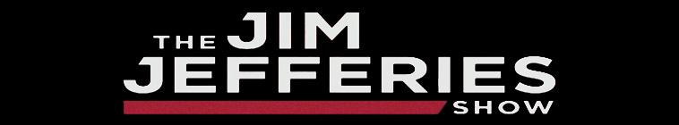 The Jim Jefferies Show S03E05 1080p WEB x264-TBS