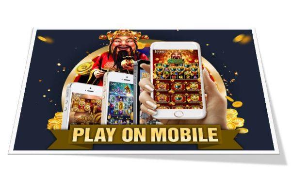 casino spiele kostenlos ohne anmeldung sizzling hot