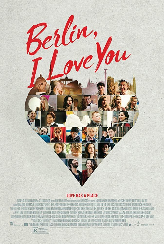 Berlin I Love You 2019 BDRip 1080p x265 Ac3-GANJAMAN