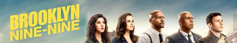 Brooklyn Nine-Nine S06E13 720p HDTV x264-LucidTV