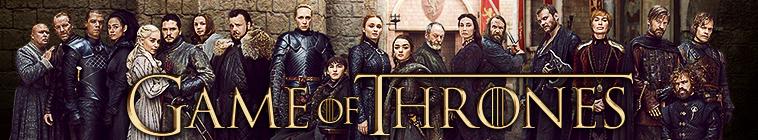 Game Of Thrones S08E02 iNTERNAL HDTV x264  TURBO