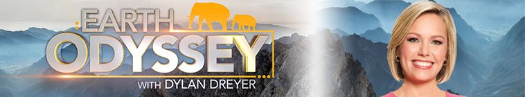 Earth Odyssey with Dylan Dreyer S01E10 WEB x264-CookieMonster