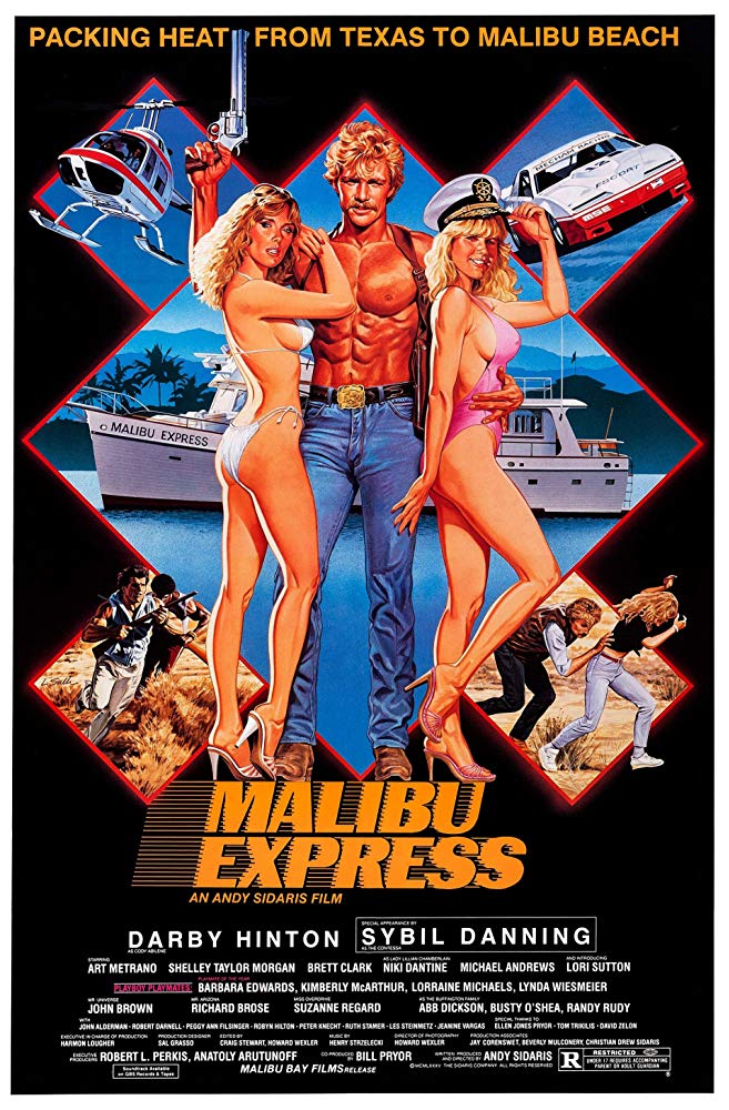Malibu Express 1985 720p BluRay x264-BRMP