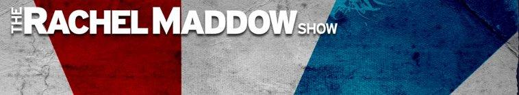 The Rachel Maddow Show 2019 04 23 720p MNBC WEB-DL AAC2 0 x264-BTW