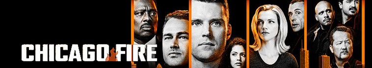 Chicago Fire S07E19 Until the Weather Breaks 720p AMZN WEB-DL DDP5 1 H 264-KiNGS