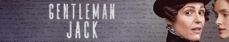 Gentleman Jack S01E01 MULTi 1080p HDTV x264-HYBRiS