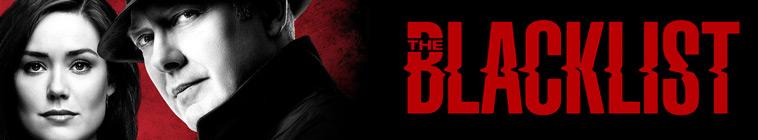 The Blacklist S06E18 The Brockton College Killer 720p AMZN WEB-DL DDP5 1 H 264-NTb