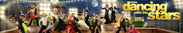 Dancing With The Stars NZ S08E04 720p HDTV x264-FiHTV