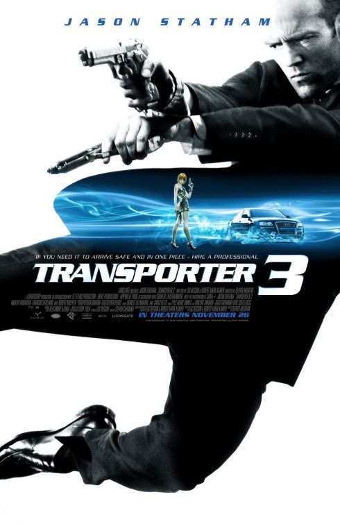 Transporter 3 2008 HD 1080px H264 AC3-5 1-RypS
