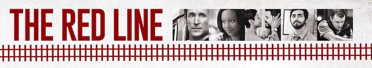 The Red Line S01E02 720p HDTV x264-KILLERS