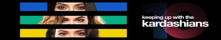Keeping Up with the Kardashians S16E04 WEB x264-TBS