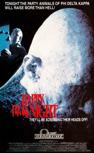 Happy Hell Night 1992 1080p BluRay H264 AAC-RARBG