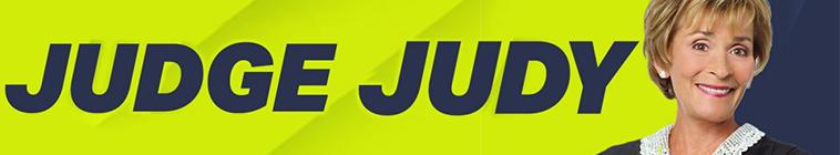 Judge Judy S23E181 Woman Terrified by Ex-Friend Part One 480p x264-mSD