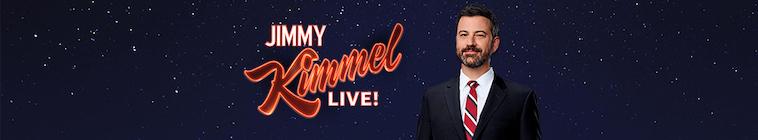 Jimmy Kimmel 2019 05 01 Emilia Clarke 480p x264-mSD