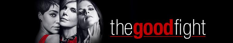 The Good Fight S03E08 720p WEBRip x264-TBS