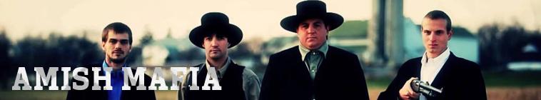 Amish Mafia S02E06 The Last Supper INTERNAL 720p WEBRip x264-GIMINI