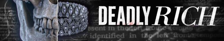 American Greed Deadly Rich S01E09 Rocky Mountain Die INTERNAL 720p WEB x264-UNDERBELLY