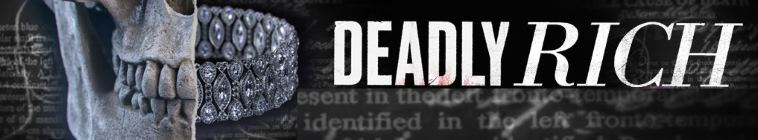 American Greed Deadly Rich S01E02 The Dungeon Master 480p x264-mSD