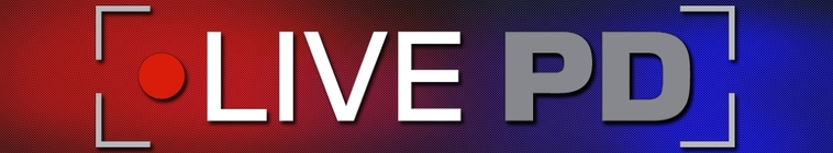 Live PD S03E64 HDTV x264-CRiMSON