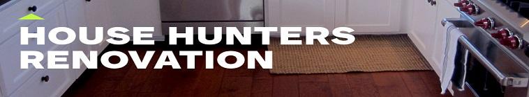 House Hunters Renovation S16E05 Type A Reno 720p WEB x264-CAFFEiNE