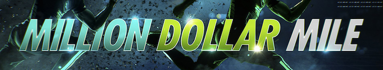 Million Dollar Mile S01E02 iNTERNAL 480p x264-mSD
