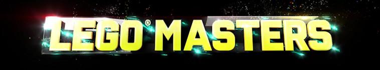 LEGO Masters AU S01E05 The Bridge HDTV x264-FQM
