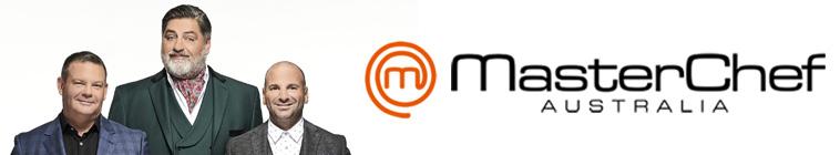 MasterChef Australia S11E06 720p HDTV x264-ORENJI