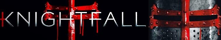 Knightfall S02E07 720p HDTV x265-MiNX