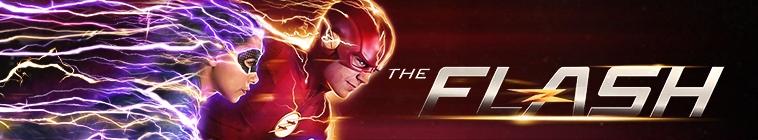 The Flash 2014 S05E21 720p WEB x265-MiNX