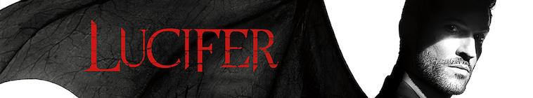 Lucifer S04E01 720p WEB x264-STRiFE
