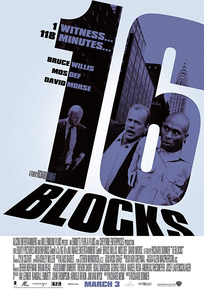 16 Blocks 2006 1080p REPACK BluRay x264-RoCKRioT [NORAR]