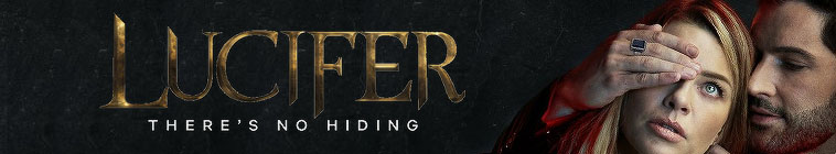 Lucifer S04E06 WEB x264-STRiFE