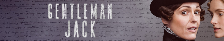 Gentleman Jack S01E03 720p HEVC x265-MeGusta