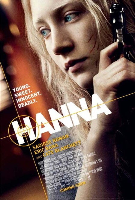 Hanna (2011) BDRip XviD AC3 DUAL-SiSO