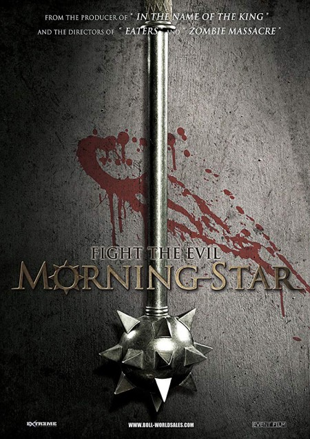 Morning Star 2014 720p BluRay H264 AAC-RARBG