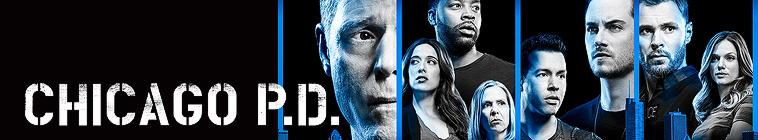 Chicago PD S06E20 REPACK 720p HDTV x265-MiNX