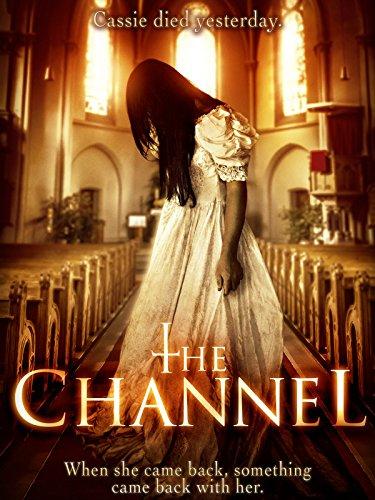 The Channel (2016) 720p BluRay H264 AAC-RARBG