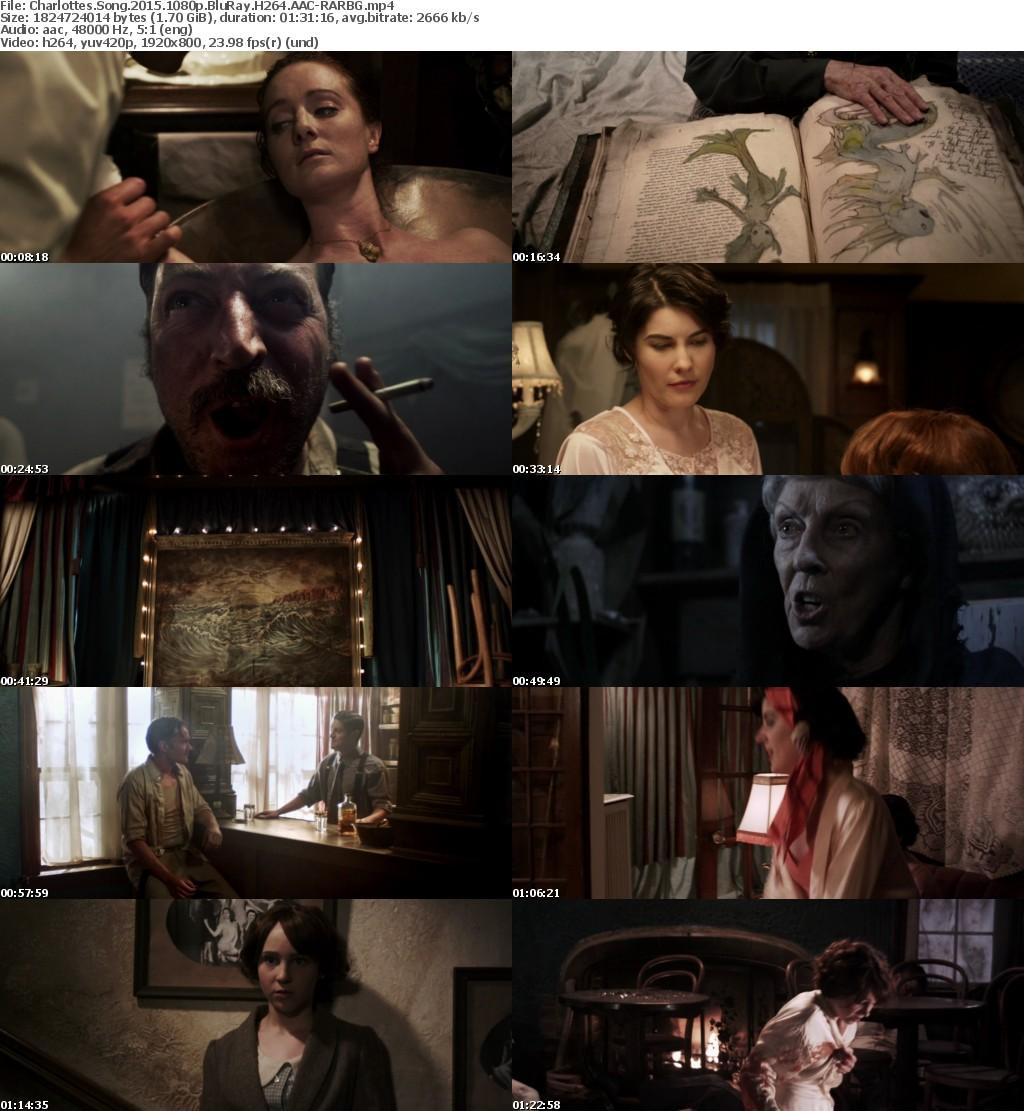 Charlottes Song (2015) 1080p BluRay H264 AAC-RARBG