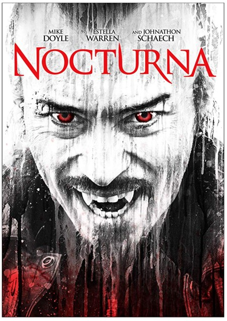 Nocturna (2015) 1080p BluRay H264 AAC-RARBG